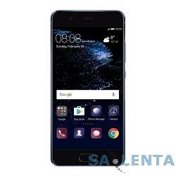 Huawei P 10 64 Gb black