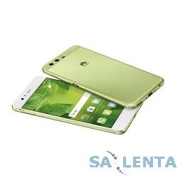 Huawei P 10 64 Gb green
