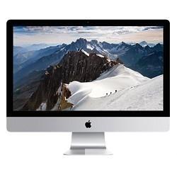 """Apple iMac (Z0SD005AP) 27"""" Retina (5120х2880) 5K i5 3.2GHz (TB 3.6GHz)/<wbr>32GB/<wbr>1Tb Fusion/<wbr>R9 M390 2GB"""