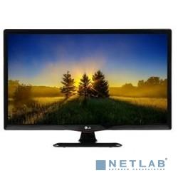 LG 24'' 24LJ480U-PZ черный {HD READY/50Hz/DVB-T/DVB-T2/DVB-C/DVB-S2/USB/WiFi/Smart TV (RUS)}