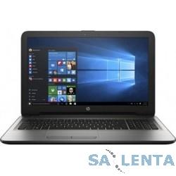 HP 15-ay012ur [W6Y51EA] silver 15.6″ HD Pen N3710/4Gb/500Gb/DVDRW/W10