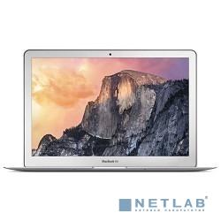 Apple MacBook Air [MQD42RU /A] 13.3