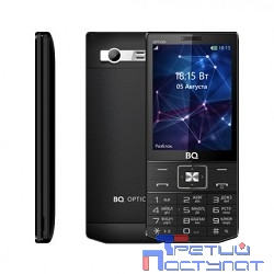 BQ-3201 Option Black [BQM-3201]