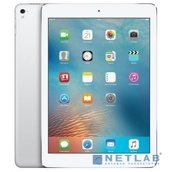 Apple iPad Pro 12.9-inch Wi-Fi 256GB - Silver [MP6H2RU/A] NEW