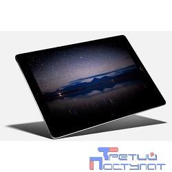 Apple iPad Pro 12.9-inch Wi-Fi + Cellular 512GB - Space Grey [MPLJ2RU/A]