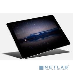 Apple iPad Pro 10.5-inch Wi-Fi + Cellular 64GB - Space Grey [MQEY2RU/A]