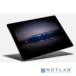 Apple iPad Pro 10.5-inch Wi-Fi + Cellular 512GB - Space Grey [MPME2RU/A]