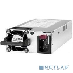 HP JL085A Блок питания Aruba X371 12VDC 250W PS