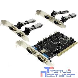 ORIENT XWT-PS056 RTL{6COM Ports (9845) , PCI}