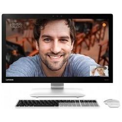 """Lenovo IdeaCentre 910-27ISH [F0C2006ARK] silver 27"""" FHD i7-7700T/<wbr>8Gb/<wbr>1Tb/<wbr>GT940A 2Gb/<wbr>W10/<wbr>k+m"""