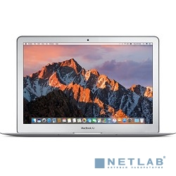 Apple MacBook Air [Z0UU0002L] 13.3