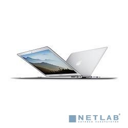 Apple MacBook Air [Z0UU0002K] 13.3