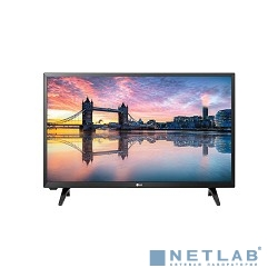 LG 28'' 28MT42VF-PZ черный {HD READY/50Hz/DVB-T2/DVB-C/DVB-S2/USB}