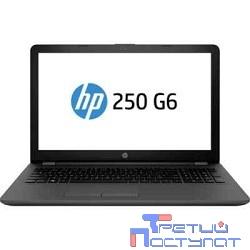 HP 250 G6 [1WY41EA] silver 15.6