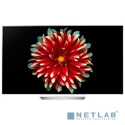 LG 55'' 55EG9A7V черный {FULL HD/100Hz/DVB-T2/DVB-C/DVB-S2/3D/USB/WiFi/Smart TV (RUS)}