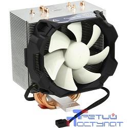 Cooler Arctic Cooling  Freezer 12   1150-56, 2011-v3 (SQUARE ILM) , Ryzen (AM4)  RET  (ACFRE00027A)