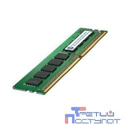 HPE 8GB (1x8GB) 1Rx8 PC4-2400T-E-17 Unbuffered Standard Memory Kit for DL20/ML30 Gen9 (862974-B21 / 869537-001)