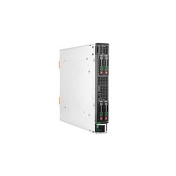 HP Серверы ProLiant BL