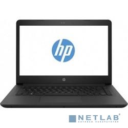 HP 14-bp007ur [1ZJ40EA] black 14