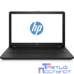 HP 15-bw530ur [2FQ67EA] black 15.6