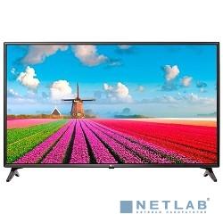 LG 43'' 43LJ610V титан/черный /FULL HD/50Hz/DVB-T2/DVB-C/DVB-S2/USB/WiFi/Smart TV (RUS)