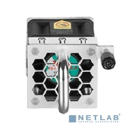 D-Link DXS-FAN100 PROJ Вентилятор (направление воздушного потока от передней панели к задней) для коммутаторов DXS-3400-24TC и DXS-3400-24SC