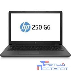HP 250 G6 [1XN46EA] silver 15.6