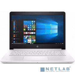 HP 14-bp009ur [1ZJ42EA] white 14