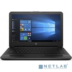 HP 14-bp008ur [1ZJ41EA] black 14