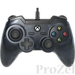 Hori PAD PRO (XBO-011U) Геймпад XboxOne [HR4]