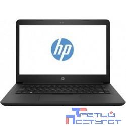 HP 14-bs013ur [1ZJ58EA] grey 14