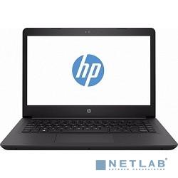HP 14-bp011ur [1ZJ45EA] black 14