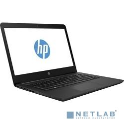 HP 14-bp013ur [1ZJ49EA] black 14