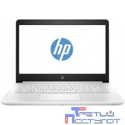 HP 14-bp014ur [1ZJ50EA] white 14