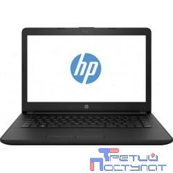 HP 14-bs028ur [2CN71EA] black 14