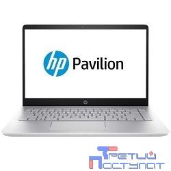 HP Pavilion 14-bf008ur [2CV35EA] pink 14