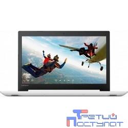 Lenovo IdeaPad 320-15IAP [80XR001WRK] white 15.6'' {FHD Pen N4200/4Gb/500Gb/W10}