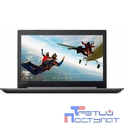 Lenovo IdeaPad 320-15IAP [80XR0026RK] Platinum 15.6'' {HD Pen N4200/4Gb/1Tb/W10}