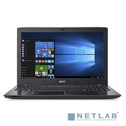 Acer Aspire  E5-575G-51JY [NX.GDZER.042] black 15.6