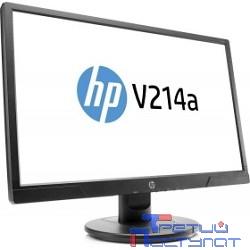 LCD HP 20.7