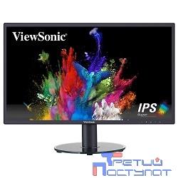 LCD ViewSonic 23.8