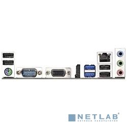 ASRock QC5000M-ITX/PH RTL