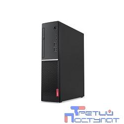 Lenovo V520s-08IKL [10NM0047RU] SFF {i3-7100/4Gb/1Tb/DVDRW/DOS/k+m}