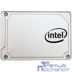 Intel SSD 512Gb 545s серия SSDSC2KW512G8X1 {SATA3.0}