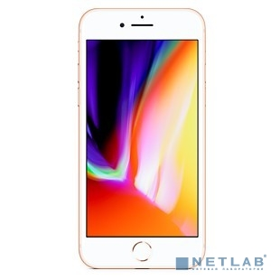 Apple iPhone 8 256GB Gold (MQ7E2RU/A)