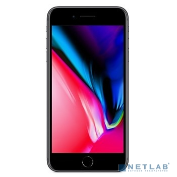 Apple iPhone 8 PLUS 256GB Space Grey (MQ8P2RU/A)