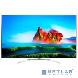 LG 65'' 65SJ930V черный {Ultra HD/200Hz/DVB-T2/DVB-C/DVB-S2/USB/WiFi/Smart TV (RUS)}
