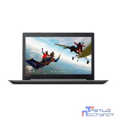 Lenovo IdeaPad 320-15ABR [80XS000MRK] grey 15.6