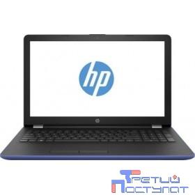 HP 15-bw056ur [2BT74EA] Marine blue 15.6