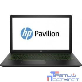 HP Pavilion 15-cb016ur [2CM44EA] dark grey 15.6